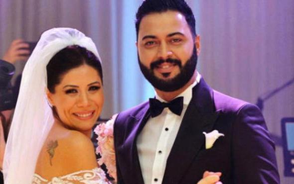 Caner ile karısı Berke boşandı mı mahkeme son kararı verdi