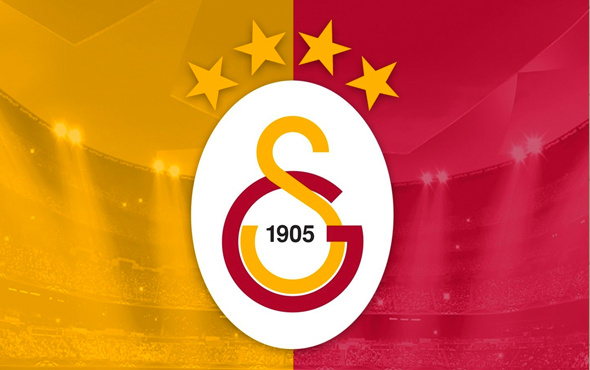 Galatasaray yıldız golcüsünü İstanbul'a getirdi