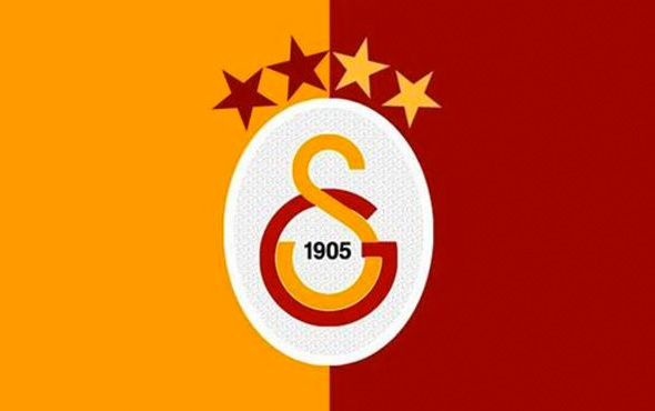Galatasaray yeni golcüsü Kostas Mitroglou'nu borsaya bildirdi