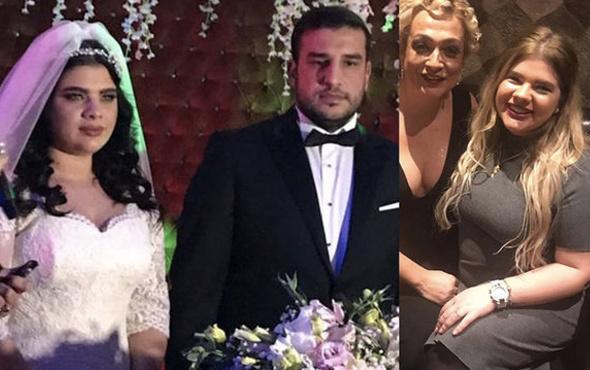 Damla Erşubaşı eşi Mustafa Can Keser kim kaç yaşında eski-yeni haline bakın?