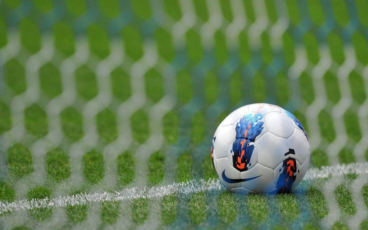 ZTK'da çeyrek final ilk maçlarının programı açıklandı