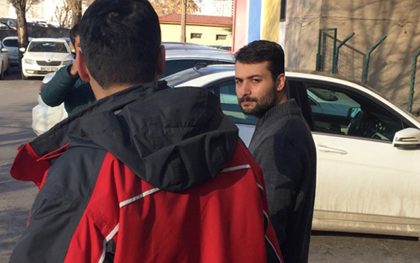 Azerbaycan'da yakalanmıştı! Mehmet Gelen hakkında flaş gelişme