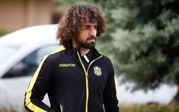 Sadık Çiftpınar Fenerbahçe'de! İşte transferin detayları...