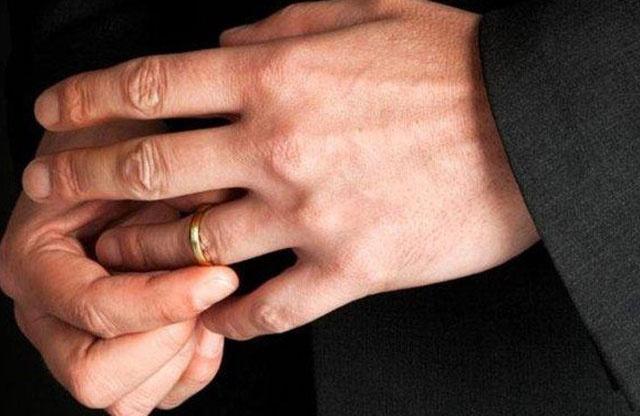Kocasını enişteyle aldattı mahkemede hayatının şokunu yaşadı - Sayfa 3