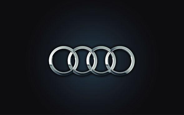 2020 model Audi Q4 ilk kez görüntülendi!