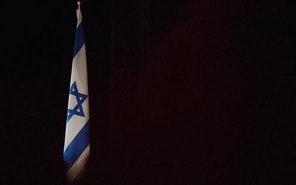 İsrail'den skandal karar: Fonları durdurdu!