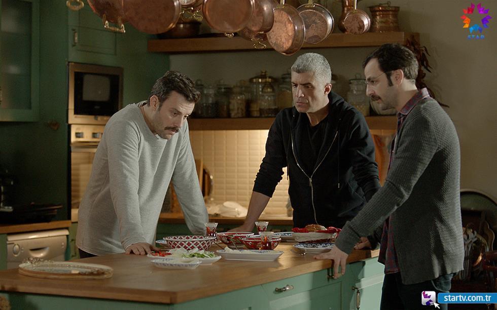 İstanbullu Gelin yeni bölüm bekleyenlere şok! Star yayın akışından kaldırdı  - Sayfa 2