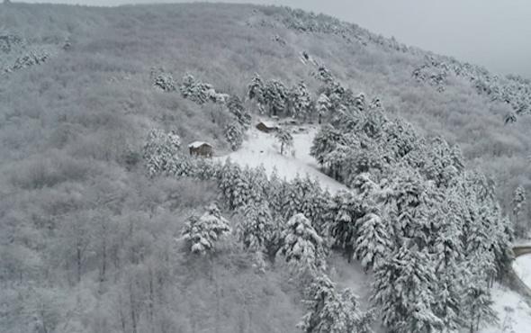 Kayseri'de okullar tatil mi 8 Ocak kar tatili açıklaması