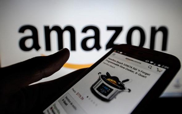 Amazon'dan skandal hareket! Müslümanlar ayağa kalktı