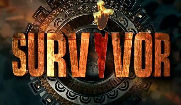 Survivor 2019 yarışmacıları belli oluyor işte takımdaki muhtemel isimler