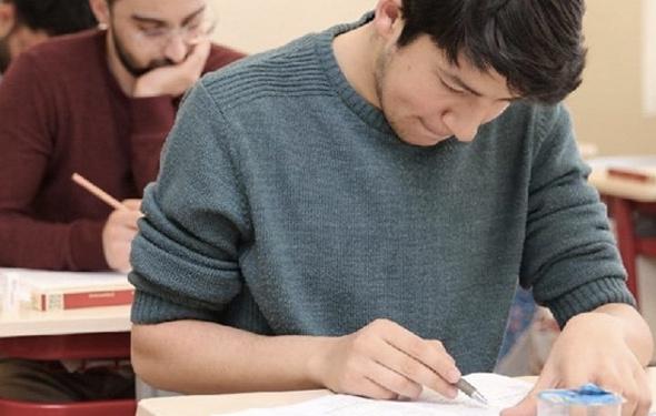 KPSS sınavı ne zaman 2019 ÖSYM başvuru tarihleri tablosu