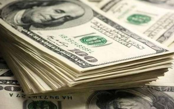 Dolar düştü yatırımcının iştahı arttı 1 Şubat'ta dolar kuru