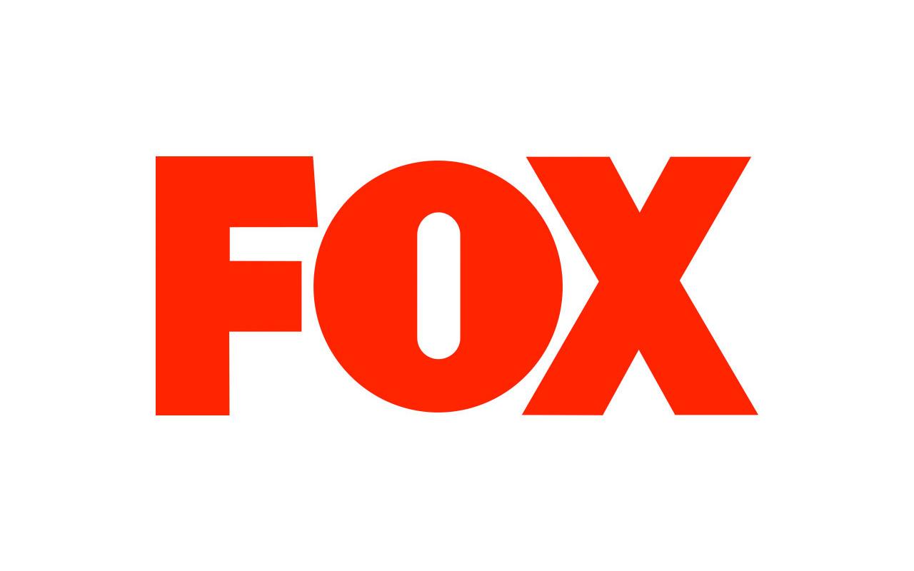 FOX dizisinin adı bir anda değişti! Televizyonlarda görülmemiş olay