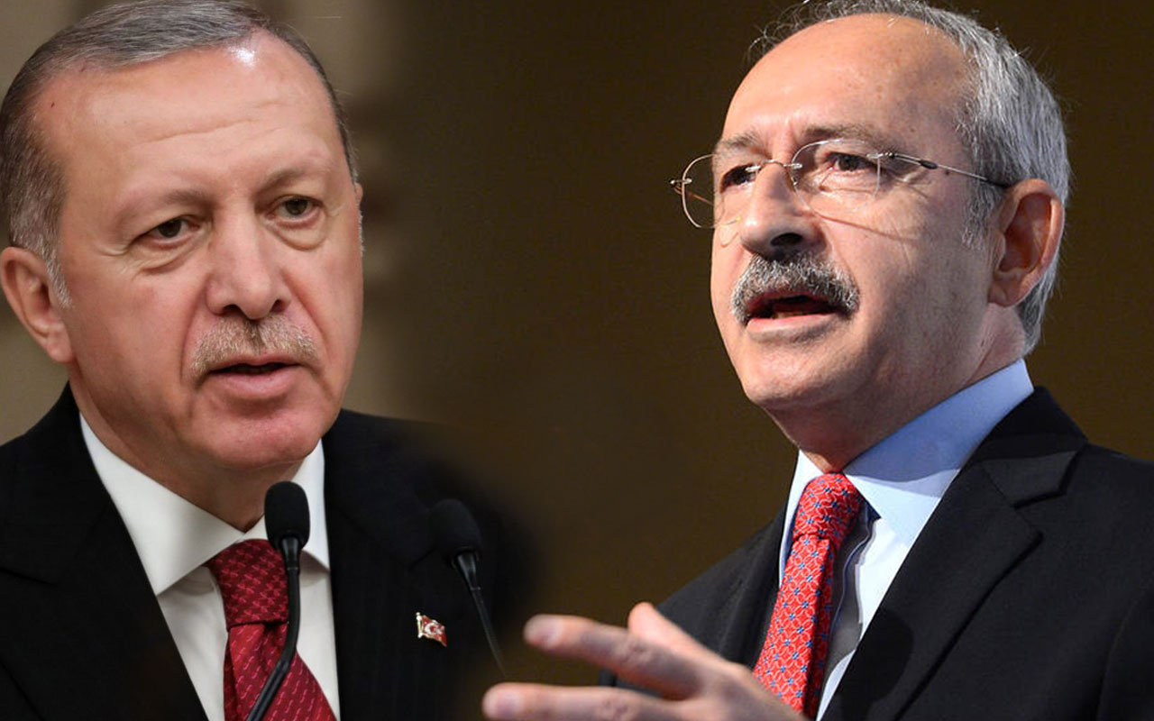 Kılıçdaroğlu ilk kez açıkladı! Erdoğan'a tazminatlarını böyle ödemiş