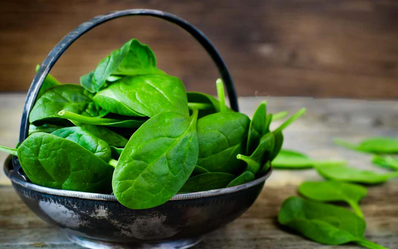 Kış yorgunluğuna birebir olan bu besinleri kesinlikle tüketin