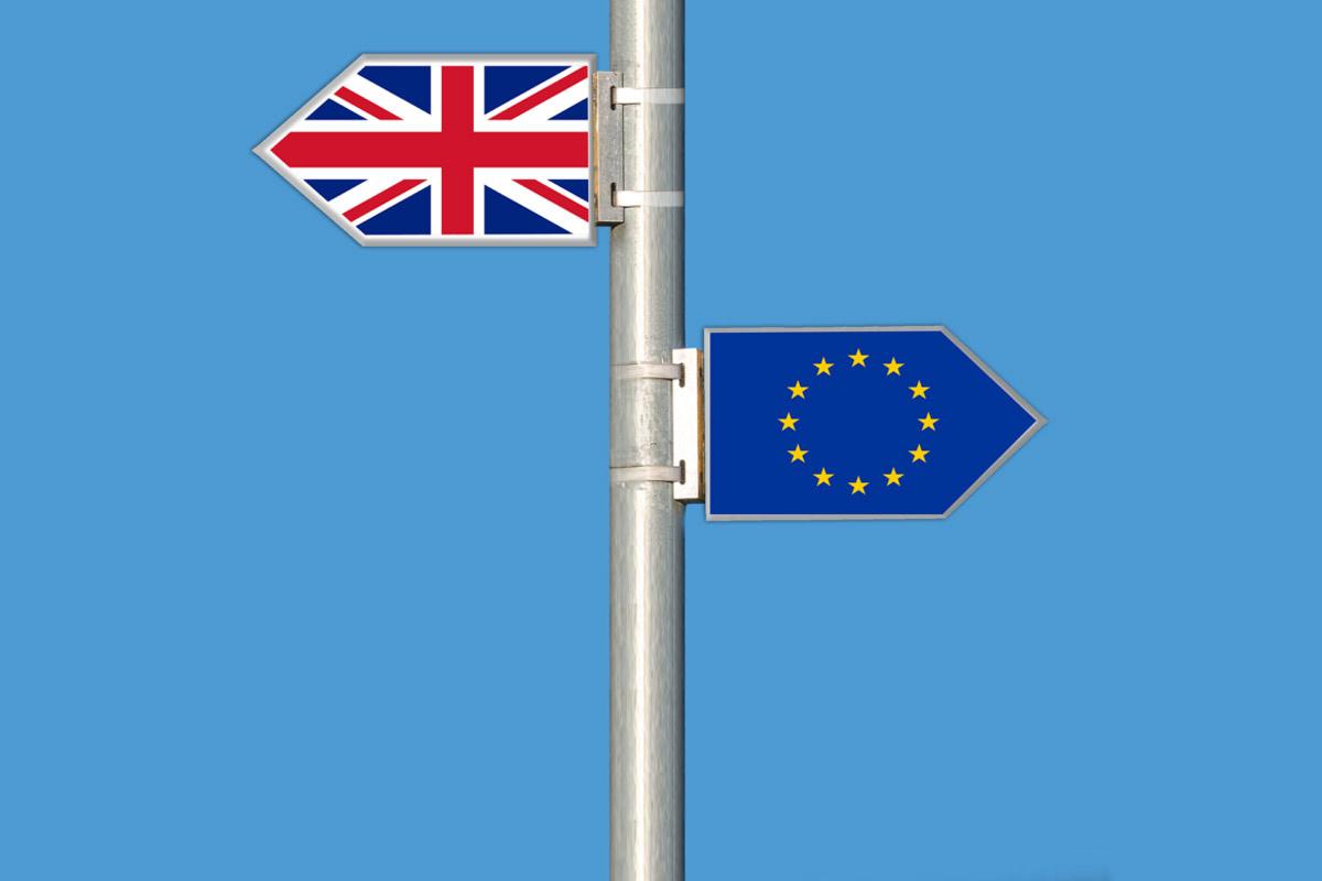 Avrupa İngiltere'yi hem sevindirdi hem kızdırdı