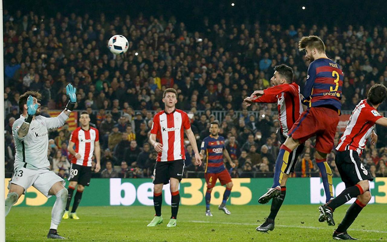 Barcelona puan kaybediyor Real Madrid yaklaşıyor