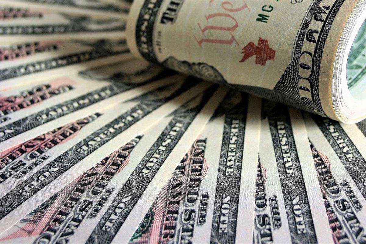 Dolar haftanın ilk gününe yükselişe başladı 11 Şubat dolar kuru