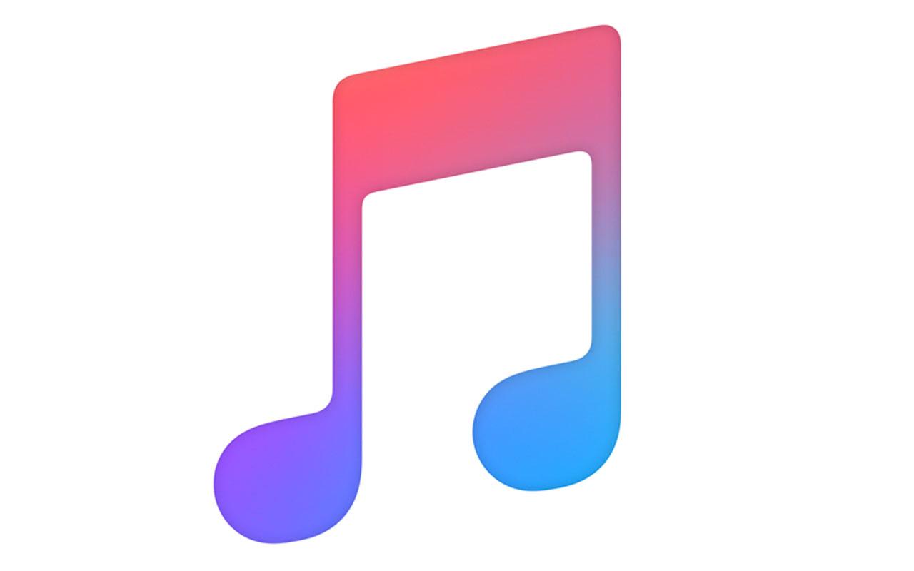 Shazam kullanıcılarına Apple Music müjdesi