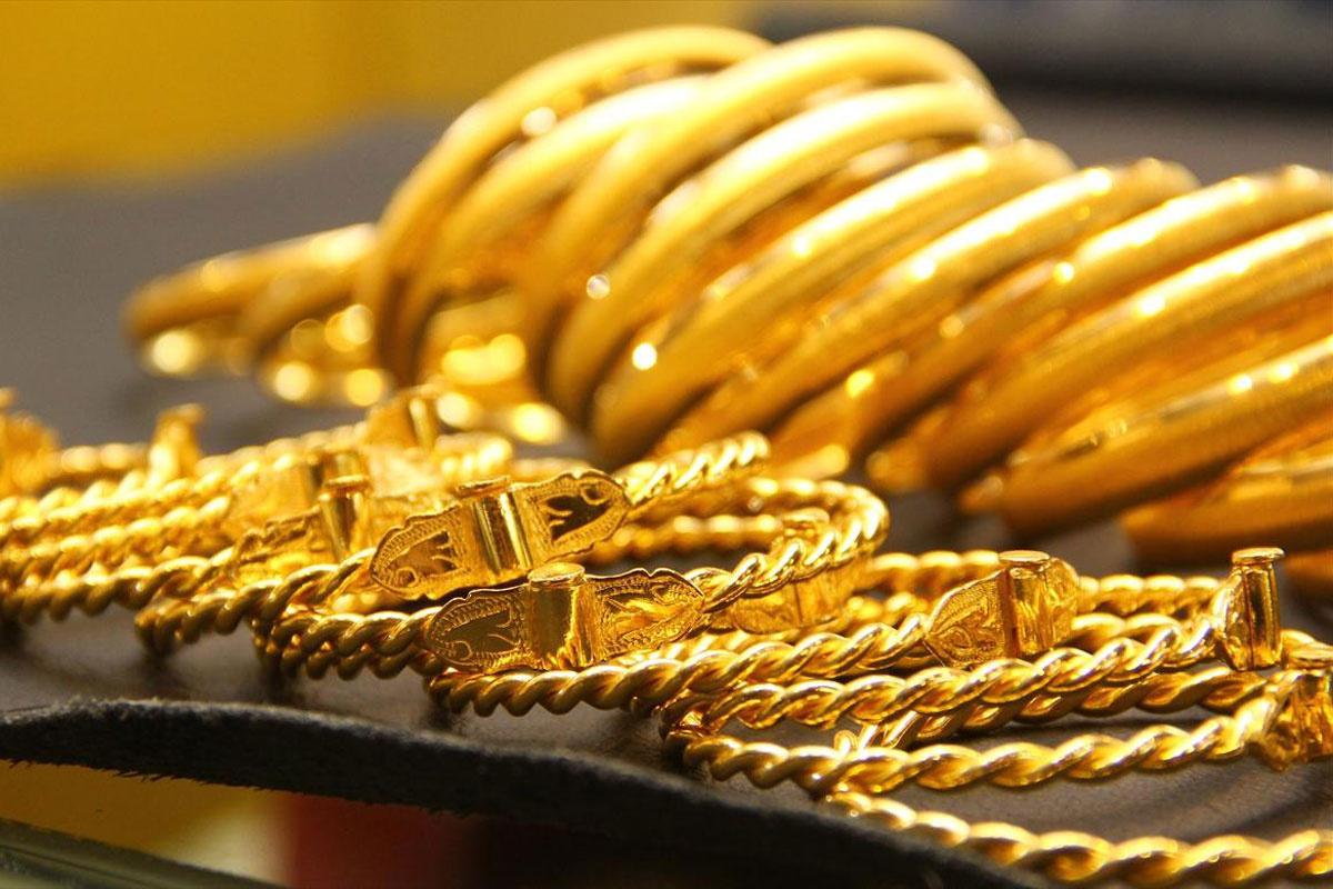 Küresel belirsizlik altını etkiledi 11 Şubat'ta gram ve çeyrek altın ne kadar oldu?