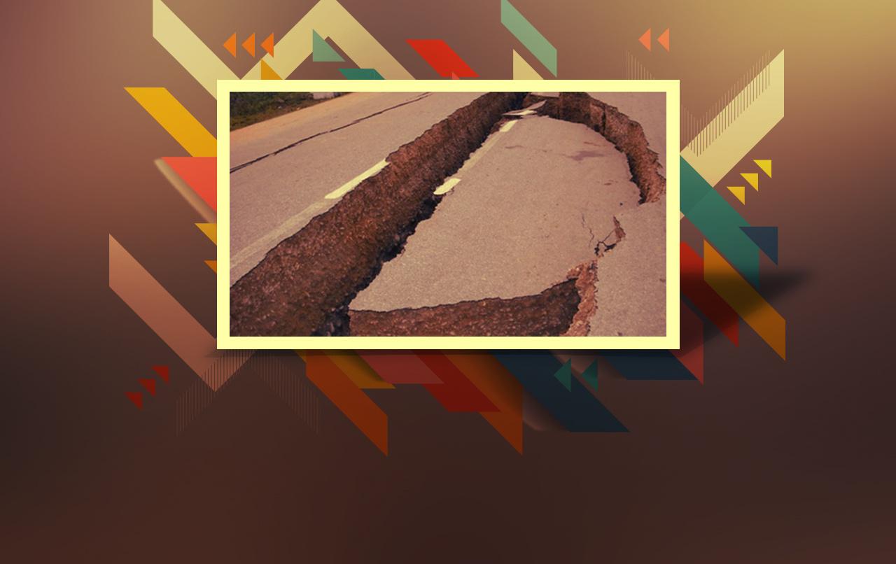 Çin'in Sincan Uygur Özerk Bölgesi'nde 5,2 büyüklüğünde deprem
