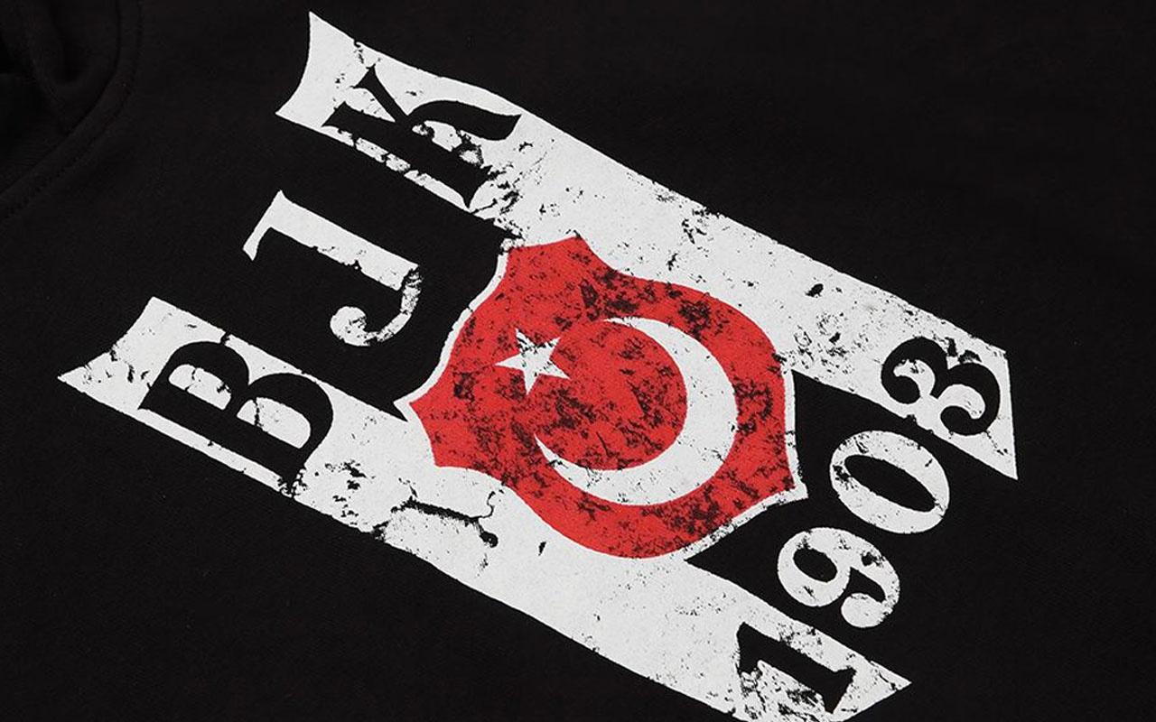 Beşiktaş'tan Bild gazetesinin iddiasına yalanlama