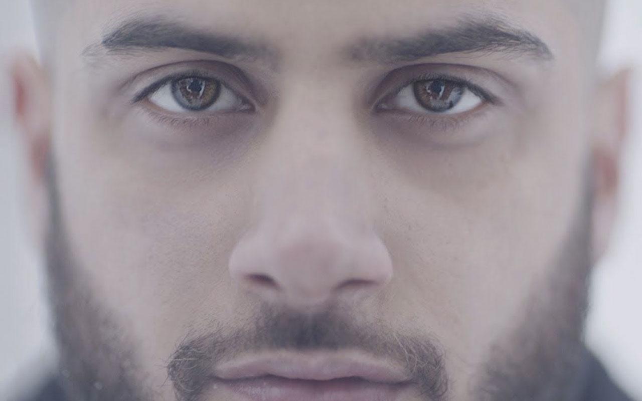 Mahna Mahna Killer kısa filmi Reymen klibine uyarladı olay oldu