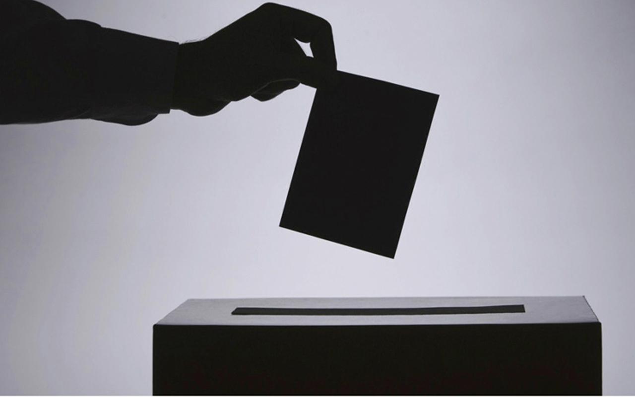 Son seçim anketi ORC'den İstanbul'da puan farkı açıldı işte rakam