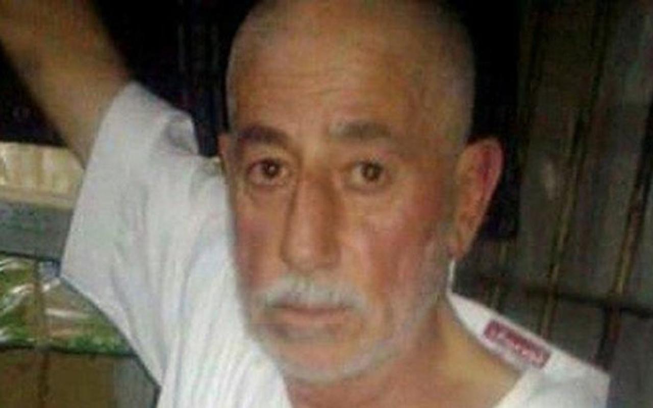 Suudi Arabistan'da idama mahkum olan Türk vatandaşı için önemli adım
