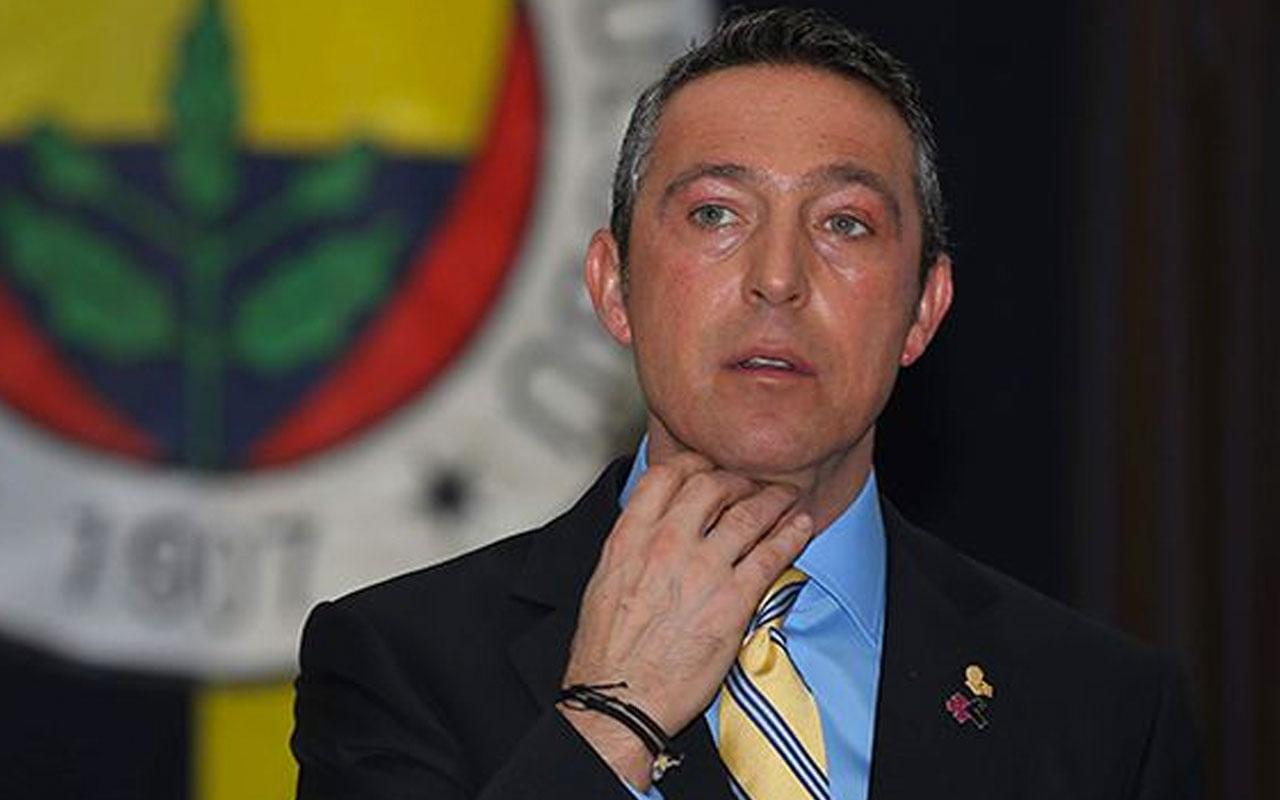 Fenerbahçe Youtube'da rekor kırdı