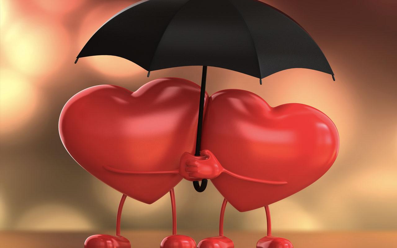 14 Şubat hangi gün sevgiliye ne hediye alınır değişik fikirler