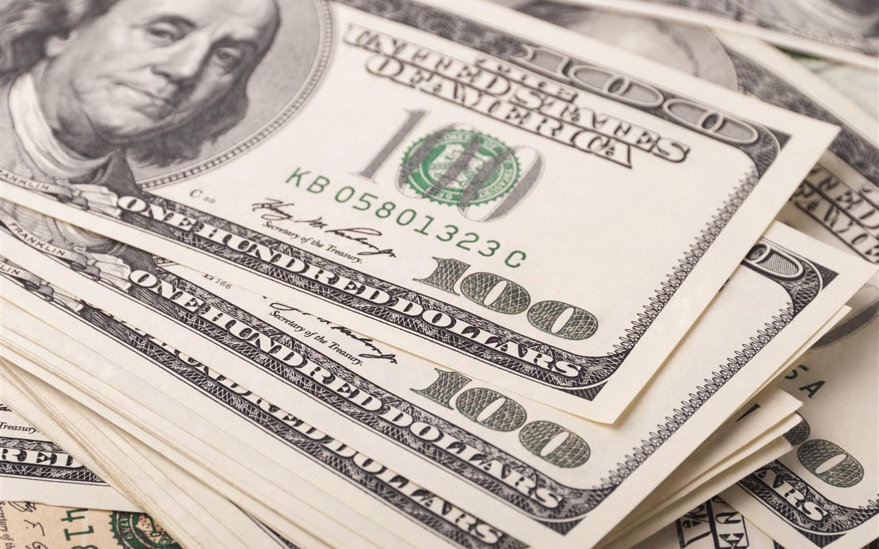 Bir açıklamayla dolar fırlayabilir! Kur bugüne 5.20'den başlamıştı şimdi ise...