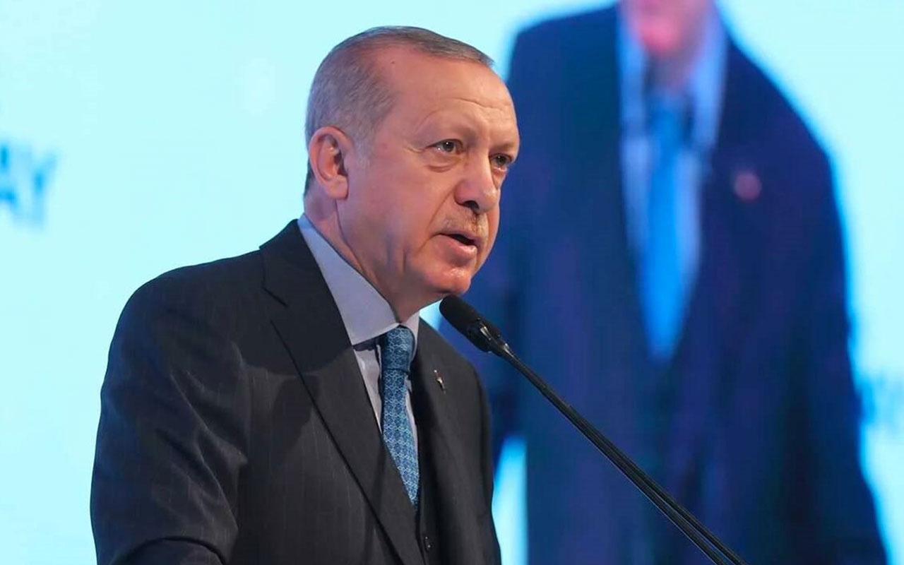 Talimatı Erdoğan verdi! 'Cumhurbaşkanlığı Spor' kuruldu
