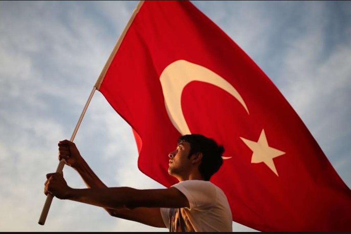 Hangi ülkede kaç Türk yaşıyor? Almanya zirvede işte ikinci sıra