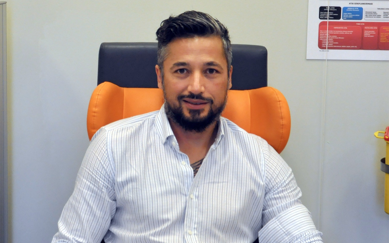 İlhan Mansız'ın istifa nedeni ortaya çıktı