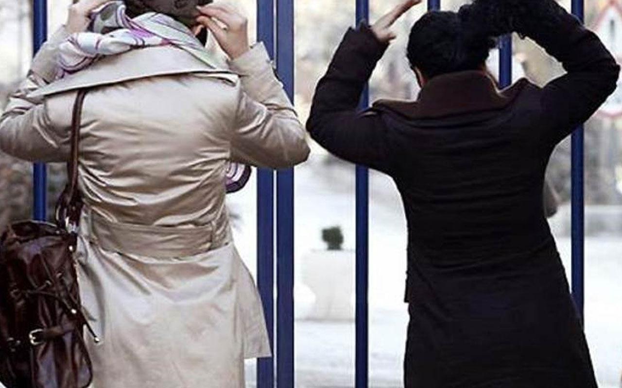 Kanadalı Müslümanlardan başörtüsü tepkisi