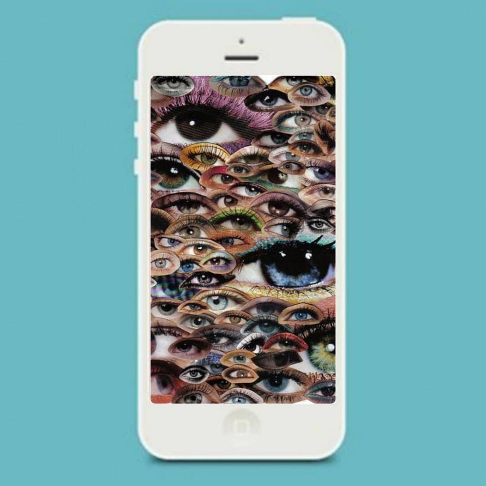 Telefonunuzdan hemen silin, her şeyinizi çalıyor ve... - Sayfa 3