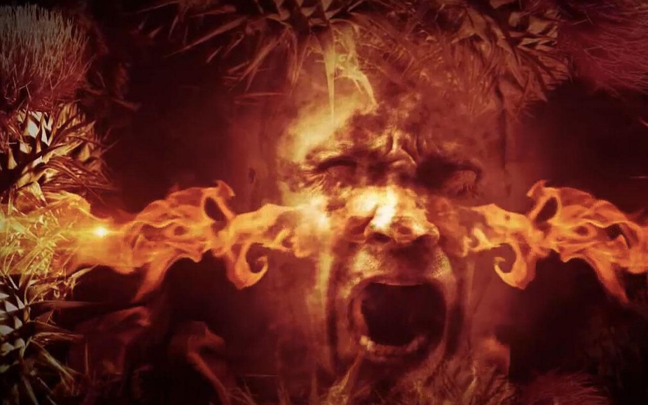 Allah'ın yüzüne bakmayacağı 3 kişi kimdir büyük günahlar