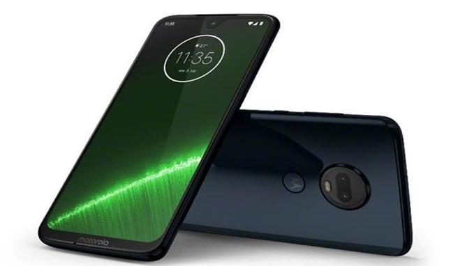 Motorola G7 serisinden 4 model tanıttı!  İşte uygun fiyatları ve özellikleri - Sayfa 2