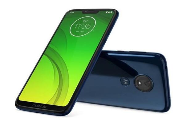 Motorola G7 serisinden 4 model tanıttı!  İşte uygun fiyatları ve özellikleri - Sayfa 4