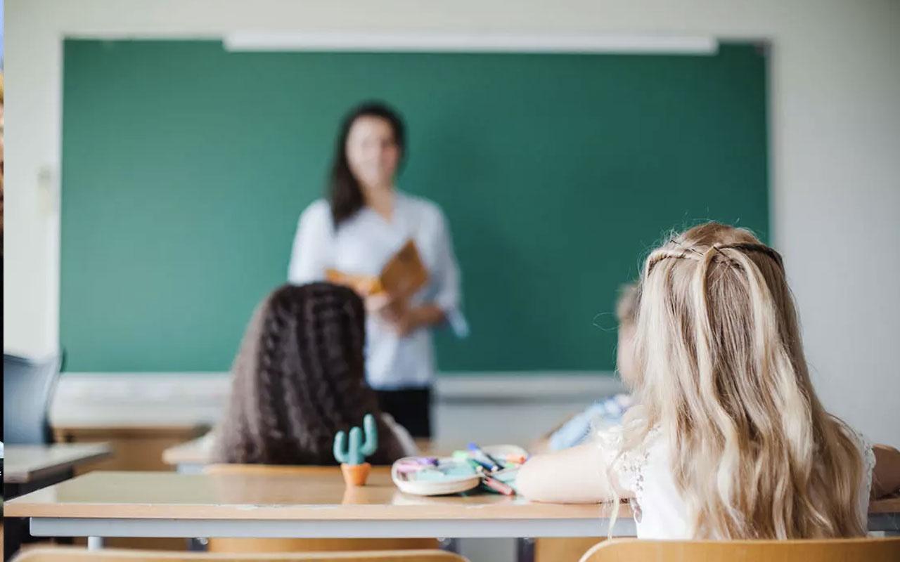Öğretmen atama sonuçları MEB atama yapılacak branşlar tam liste