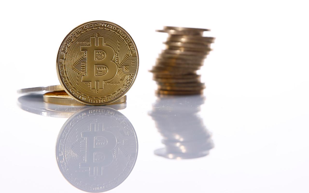 Kassam Tugayları neden bitcoin ile destek istedi?