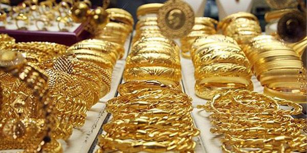 İstanbul'un taşı toprağı altın oldu en fazla altın mevduatına sahip - Sayfa 2