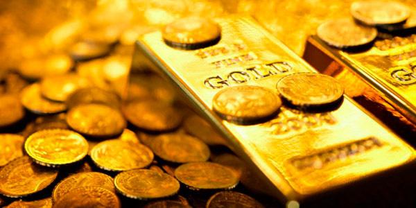 İstanbul'un taşı toprağı altın oldu en fazla altın mevduatına sahip - Sayfa 4