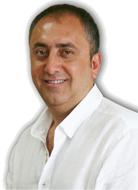 Mustafa Sadık İNCEDEMİR