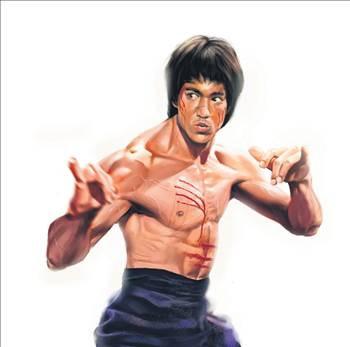 Bruce Lee'yi kim öldürdü?
