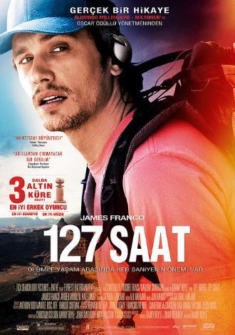 2011'de vizyona girecek filmler