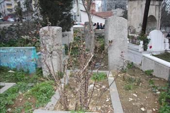 Osmanlı cellatlarının öyküsü