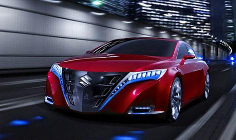 Son Model Spor Otomobiller