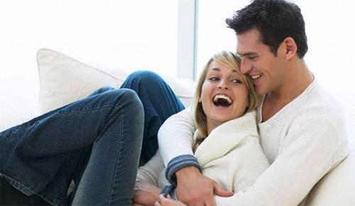 Hamile kalmanın 10 basit formülü!